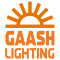 gaash lighting